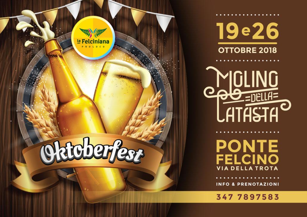 LaFe_OktoberFest2018_Label_Ok-1030x728