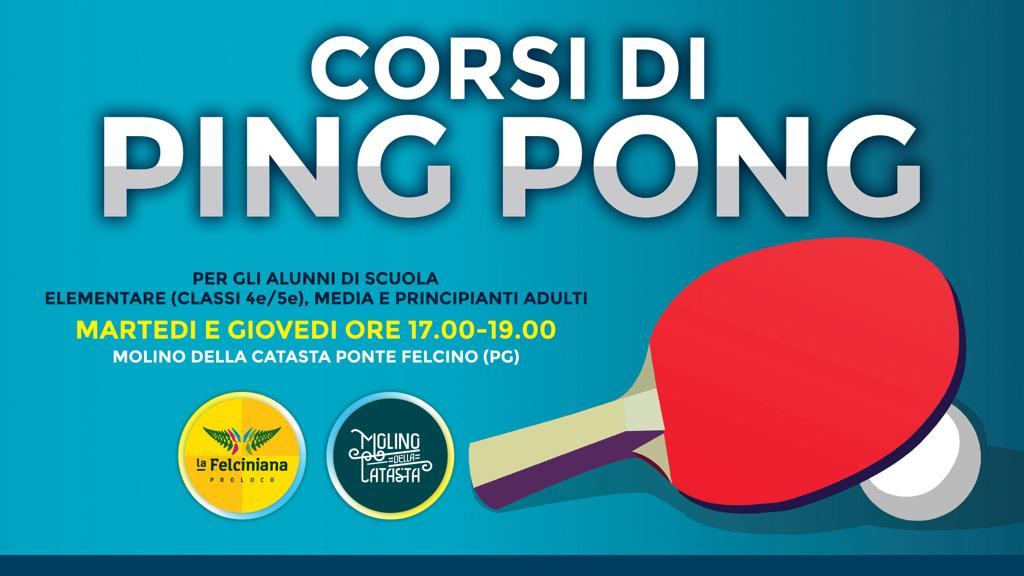 Ping-Pong-alla-Torre
