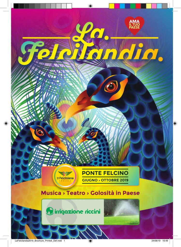 LaFelcilandia2019_Brochure_Printok_Def-01