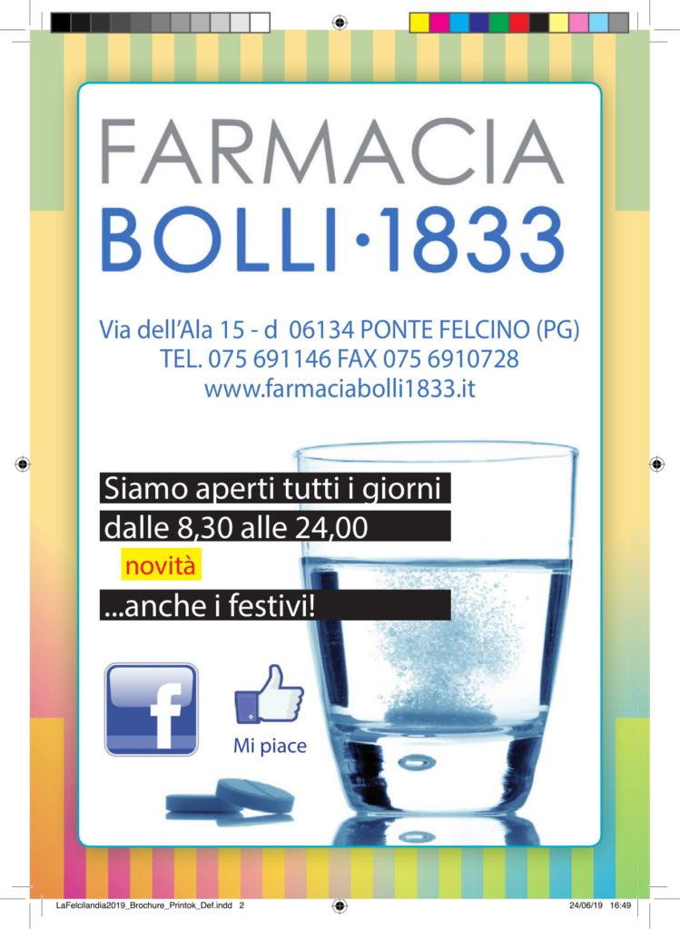 LaFelcilandia2019_Brochure_Printok_Def-02
