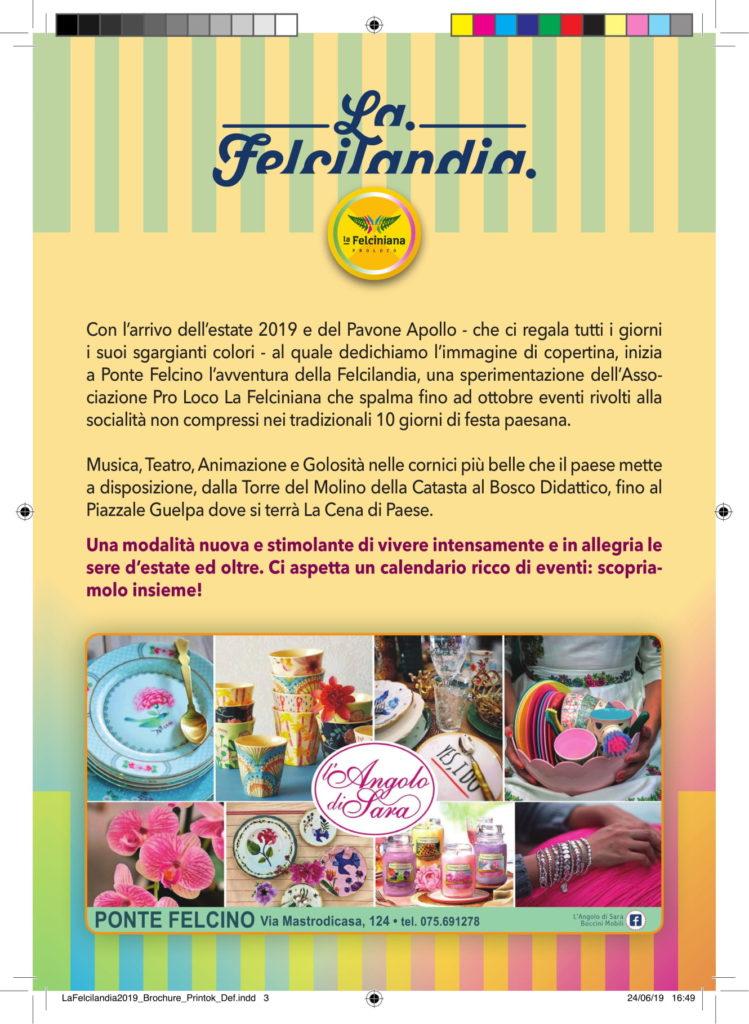 LaFelcilandia2019_Brochure_Printok_Def-03