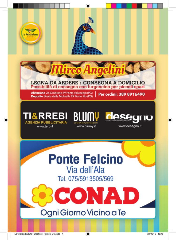 LaFelcilandia2019_Brochure_Printok_Def-04