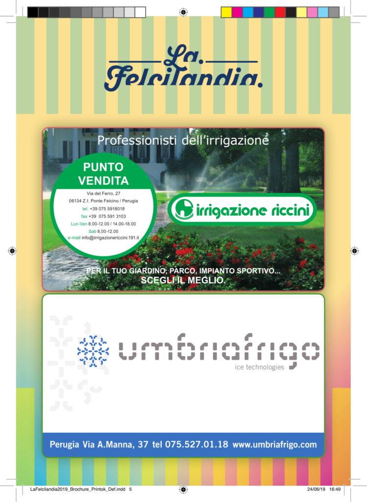 LaFelcilandia2019_Brochure_Printok_Def-05