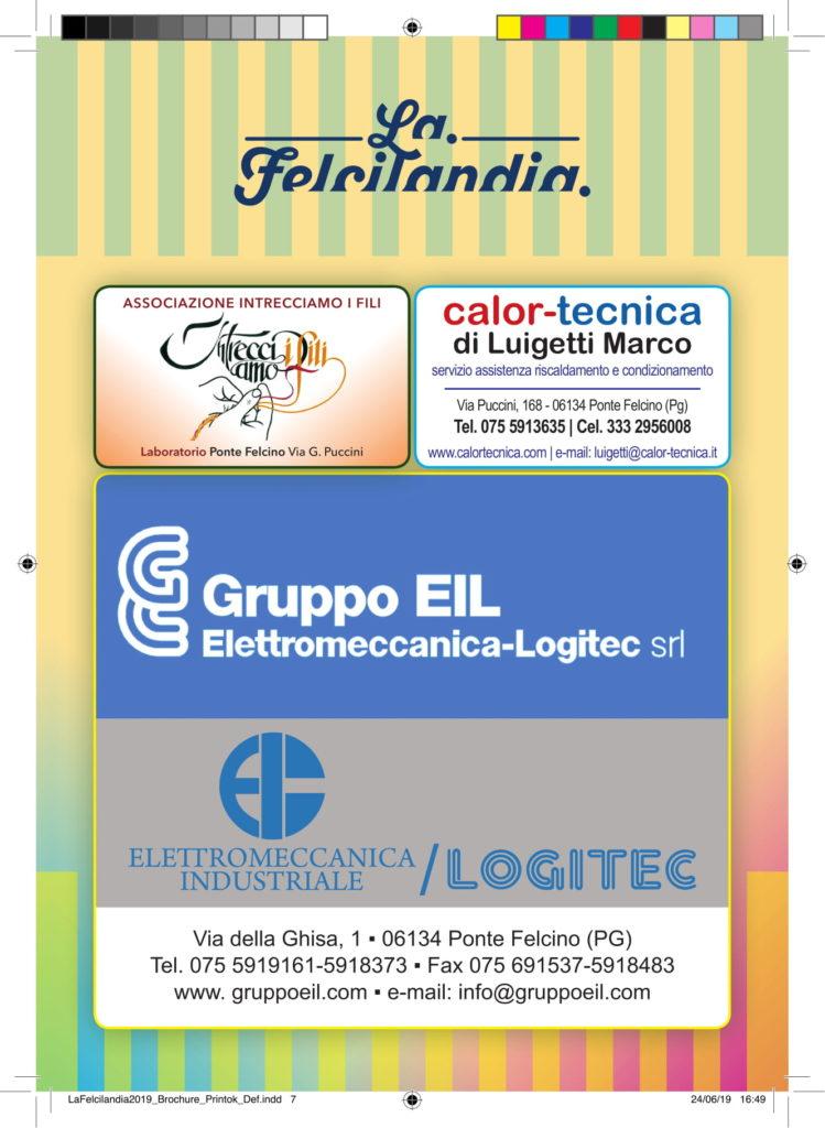 LaFelcilandia2019_Brochure_Printok_Def-07