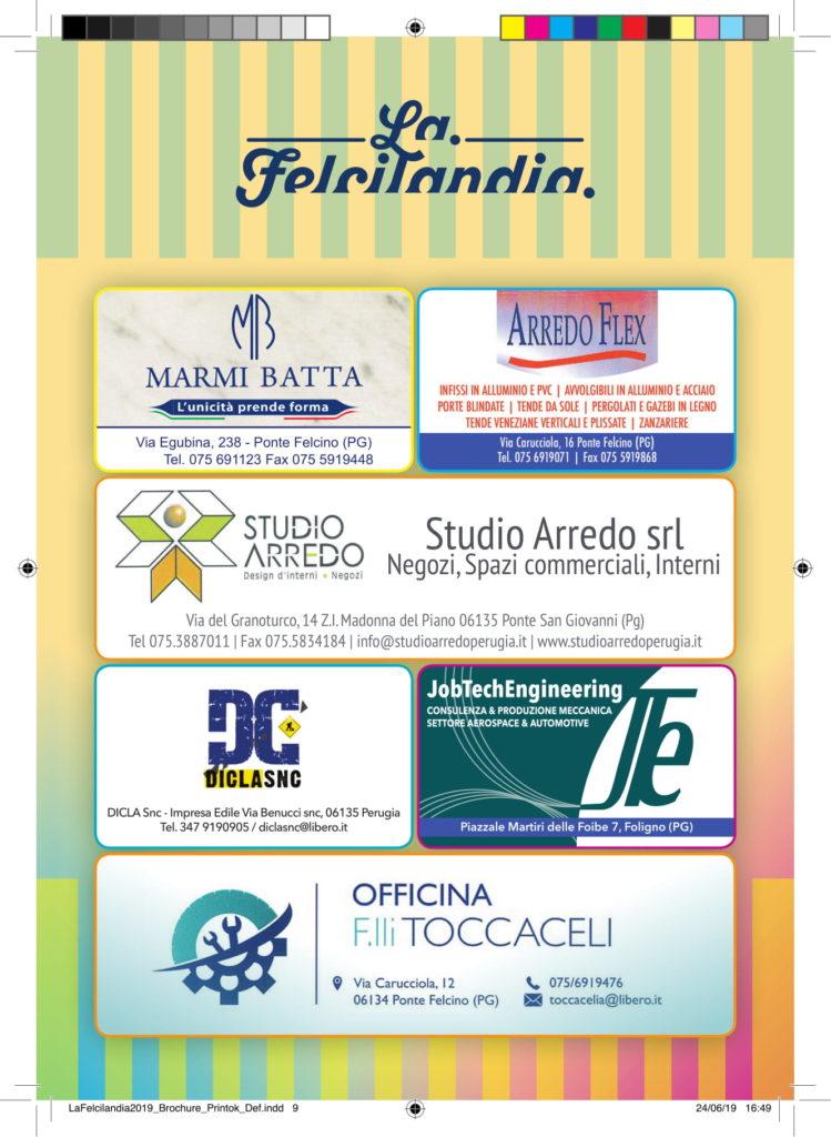 LaFelcilandia2019_Brochure_Printok_Def-09