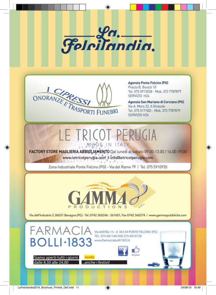 LaFelcilandia2019_Brochure_Printok_Def-11