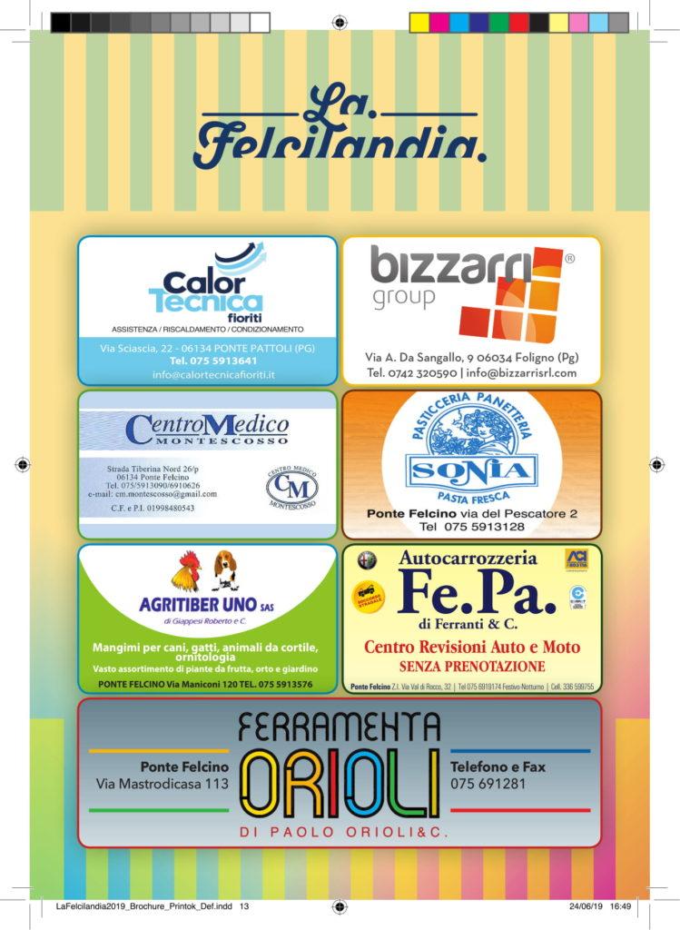 LaFelcilandia2019_Brochure_Printok_Def-13