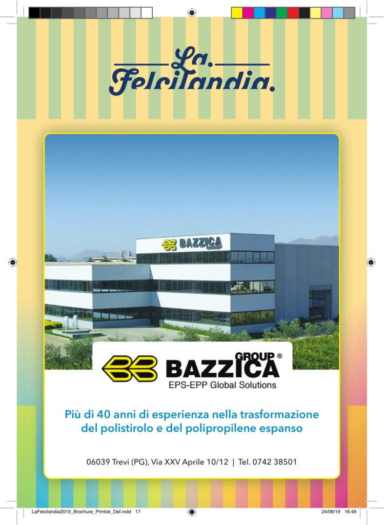 LaFelcilandia2019_Brochure_Printok_Def-17