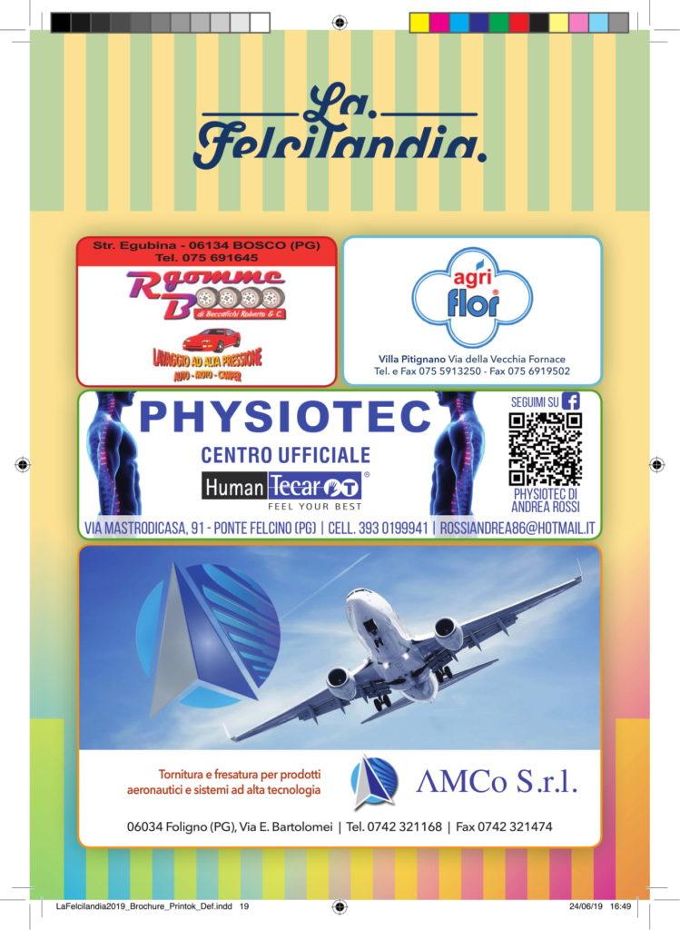 LaFelcilandia2019_Brochure_Printok_Def-19