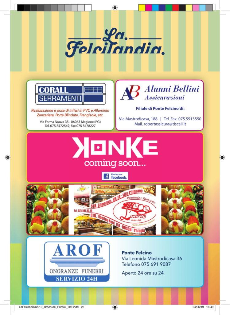 LaFelcilandia2019_Brochure_Printok_Def-23