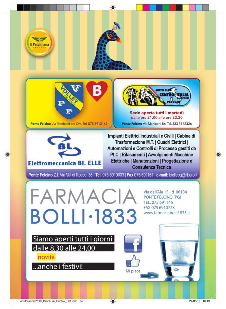 LaFelcilandia2019_Brochure_Printok_Def-24