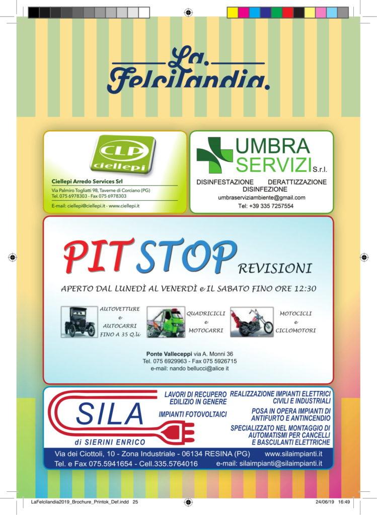 LaFelcilandia2019_Brochure_Printok_Def-25