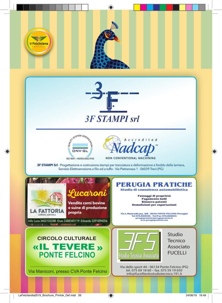 LaFelcilandia2019_Brochure_Printok_Def-26