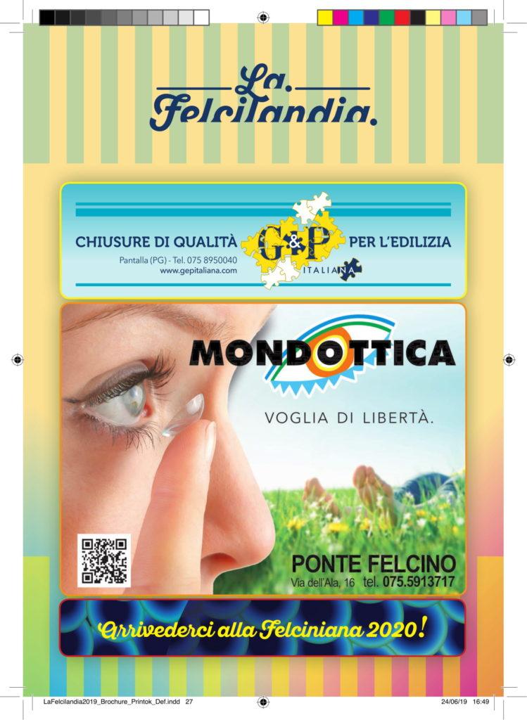 LaFelcilandia2019_Brochure_Printok_Def-27