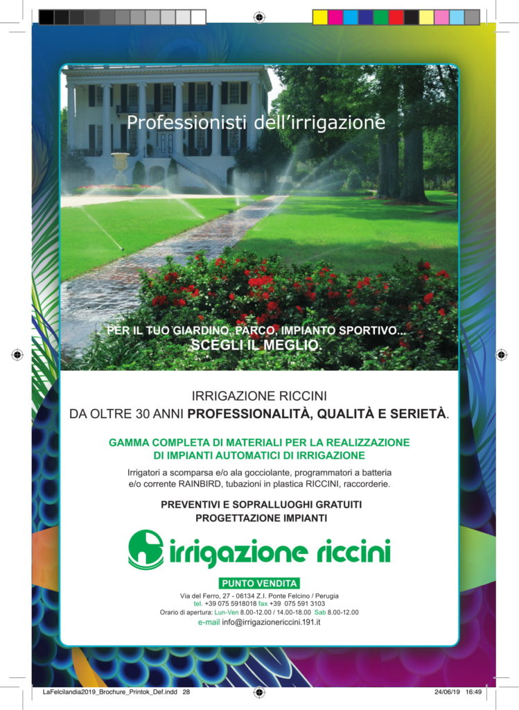 LaFelcilandia2019_Brochure_Printok_Def-28