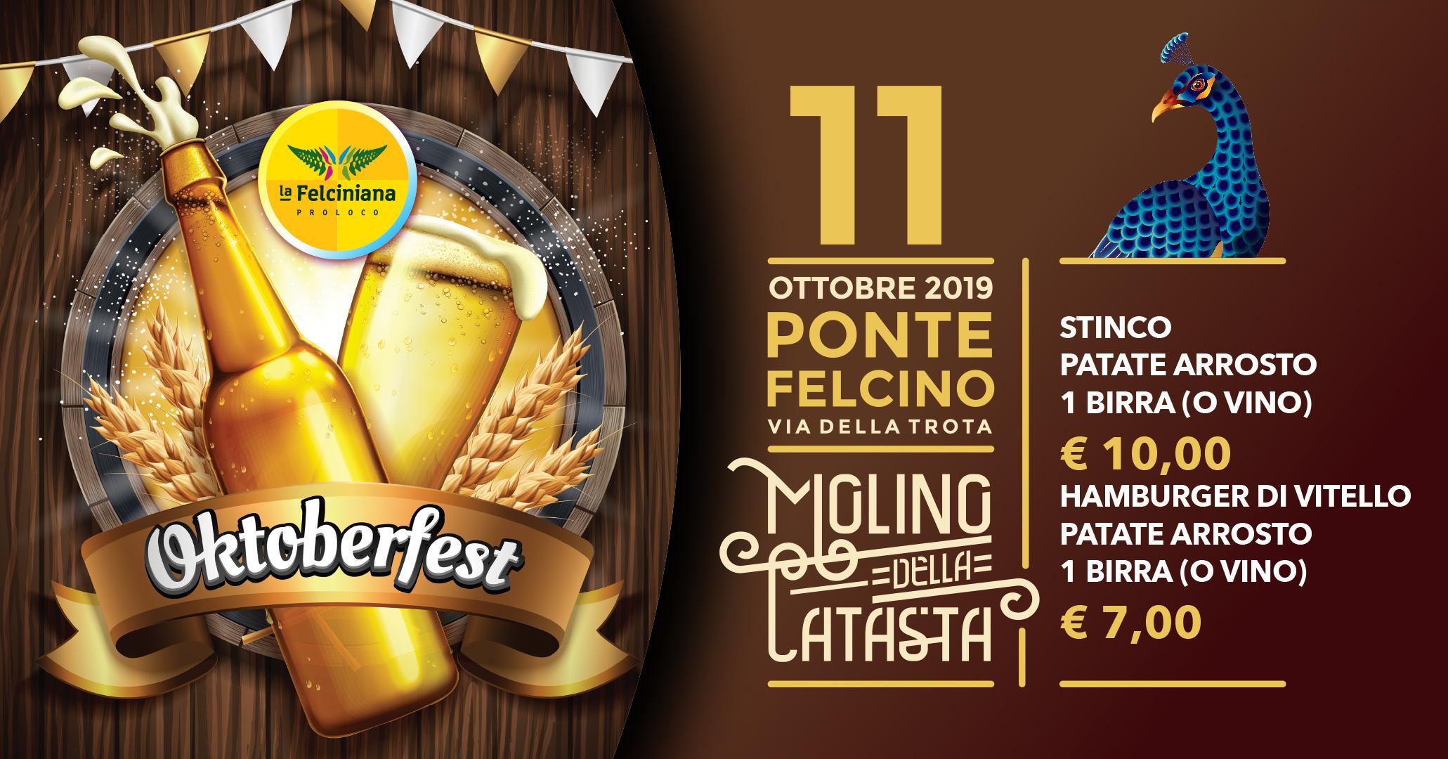 LaFe_OktoberFest2019_FB