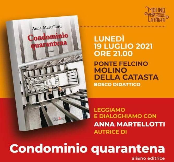 condominio_quarantena